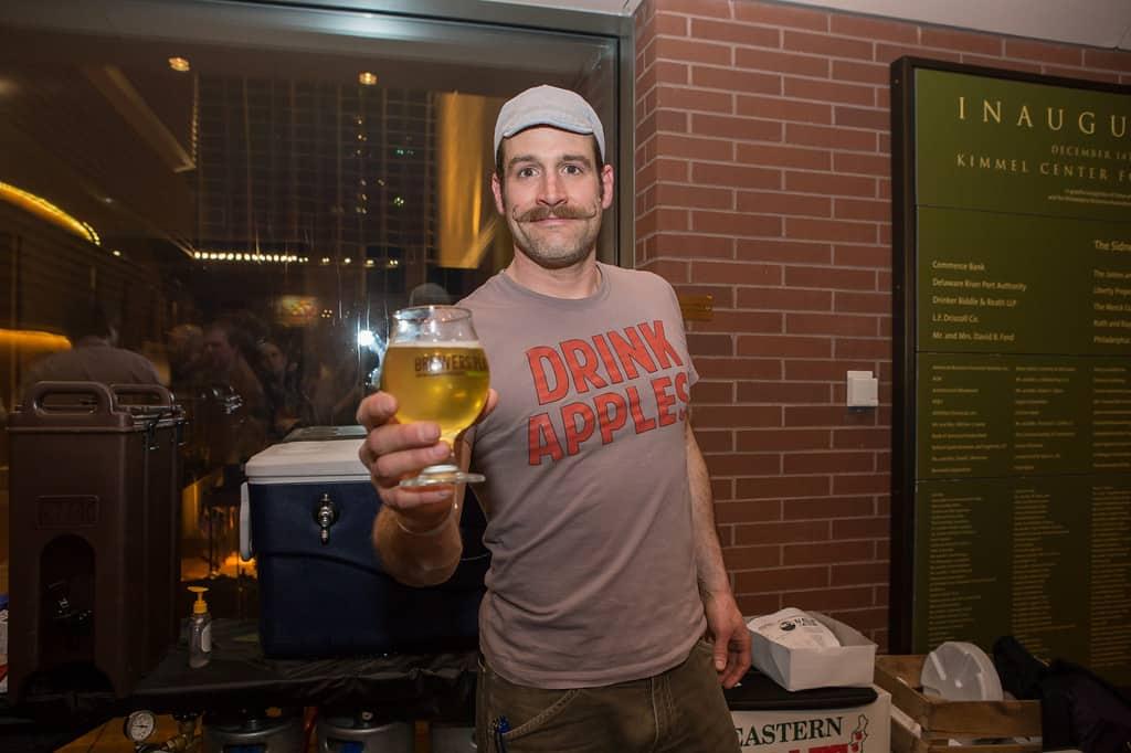 Frecons Cider