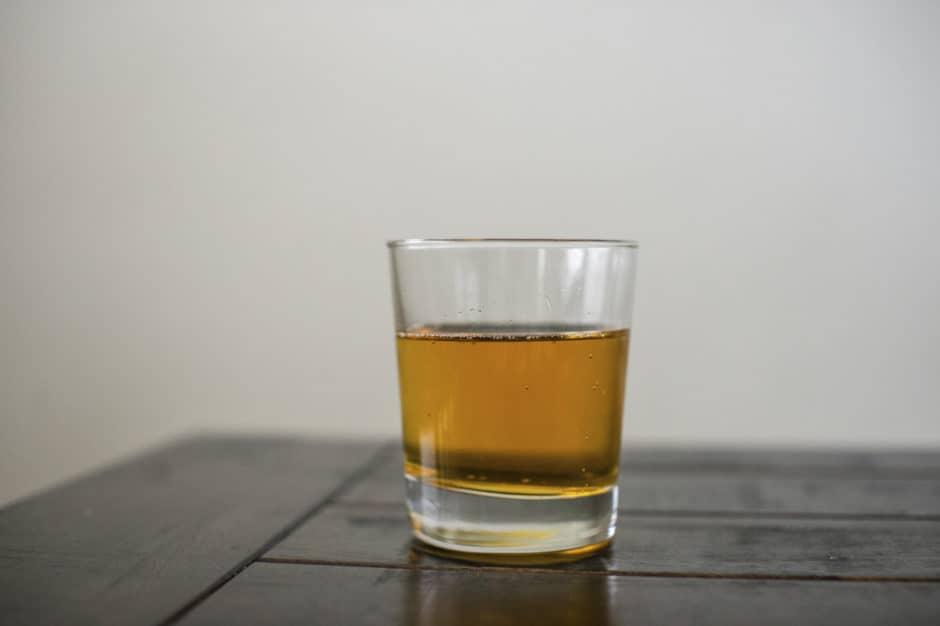 Cider photo