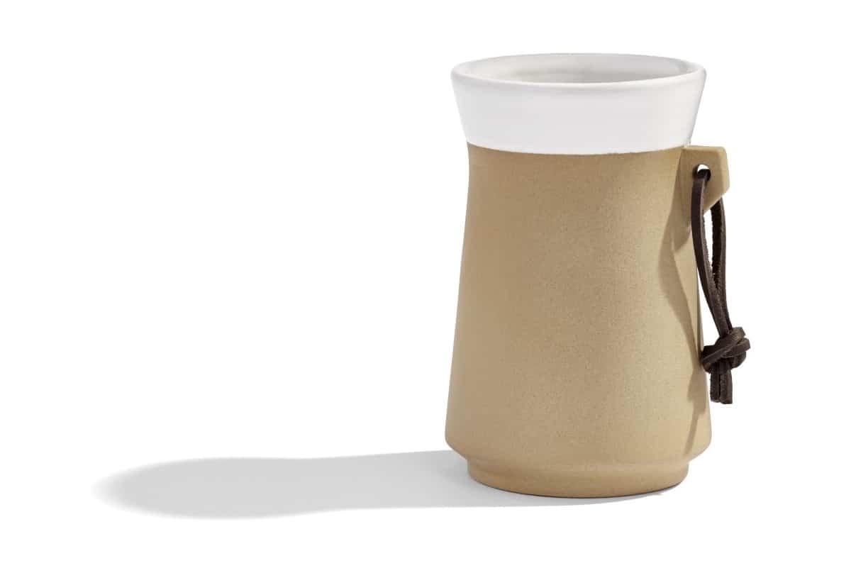 The Original Cider Tasting Mug