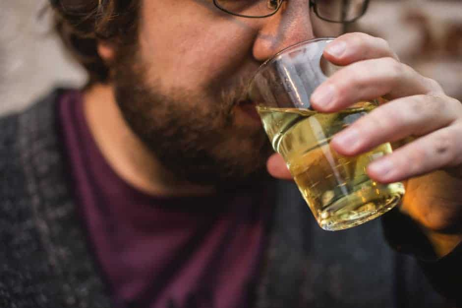 cider mead