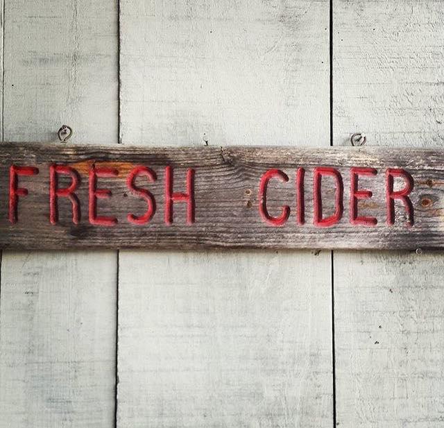 Cider culture 2