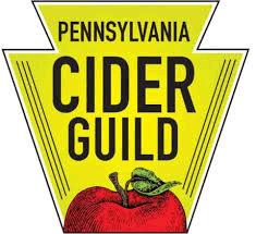 PA Cider Guild