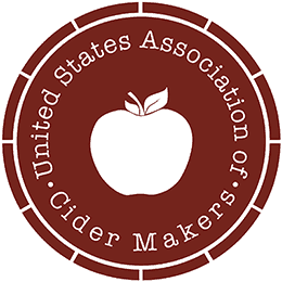 united-states-association-of-cider-makers-sm