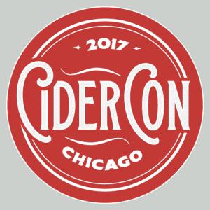 cidercon-2017-logo