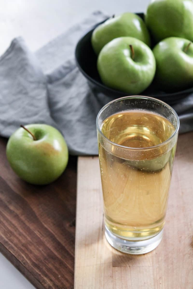 cider-green-apples-1