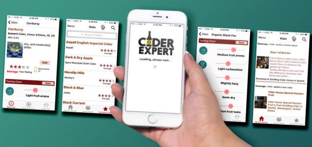 cider_expert_beta_mockup