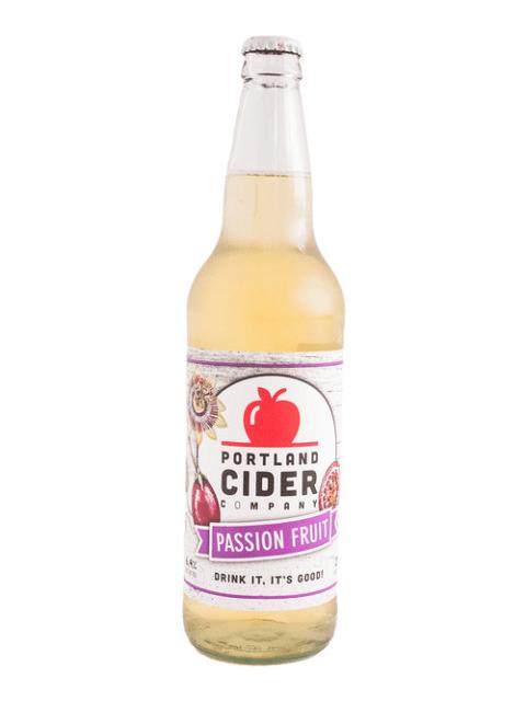 portland-cider-company-passion-fruit-cider