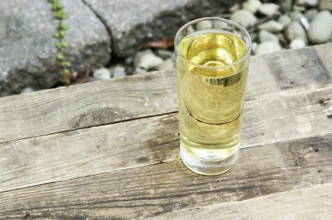 cider-stock