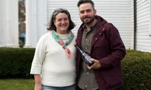 angry-orchard-collaboration-cider-understood-in-motion