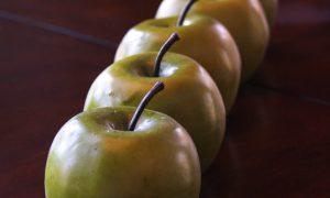 apples-snapwire-snaps