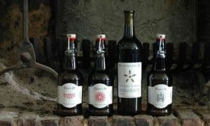 blackledge-winery-ciders