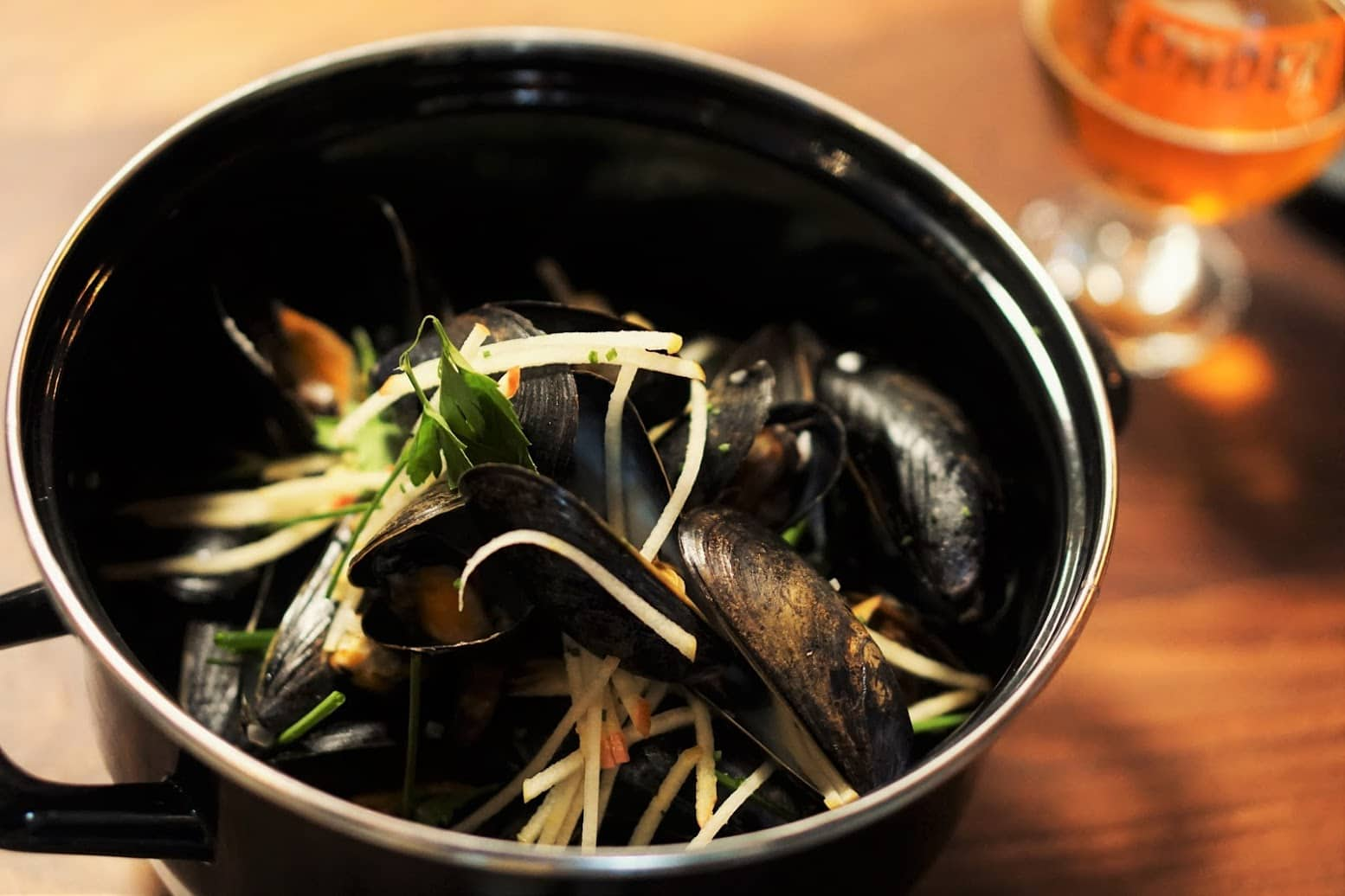 cinder-mussels-and-cider