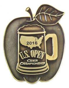 u-s-open-cider-championship-medal