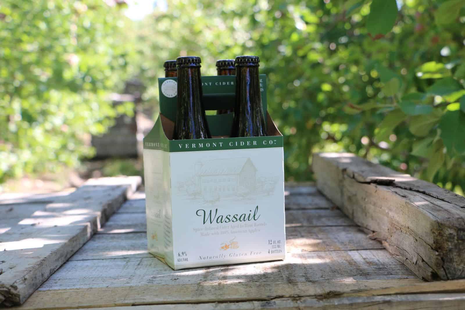 vermont-cider-company-wassail