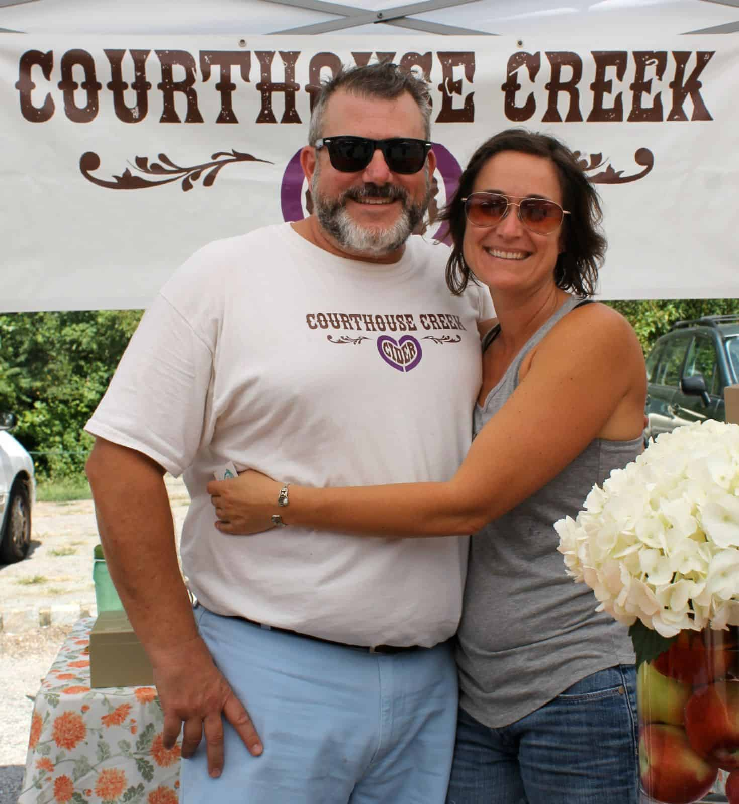 courthouse-creek-owners-liza-and-eric-cioffi