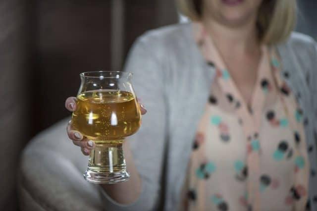 luigi-bormioli-cider-glassware