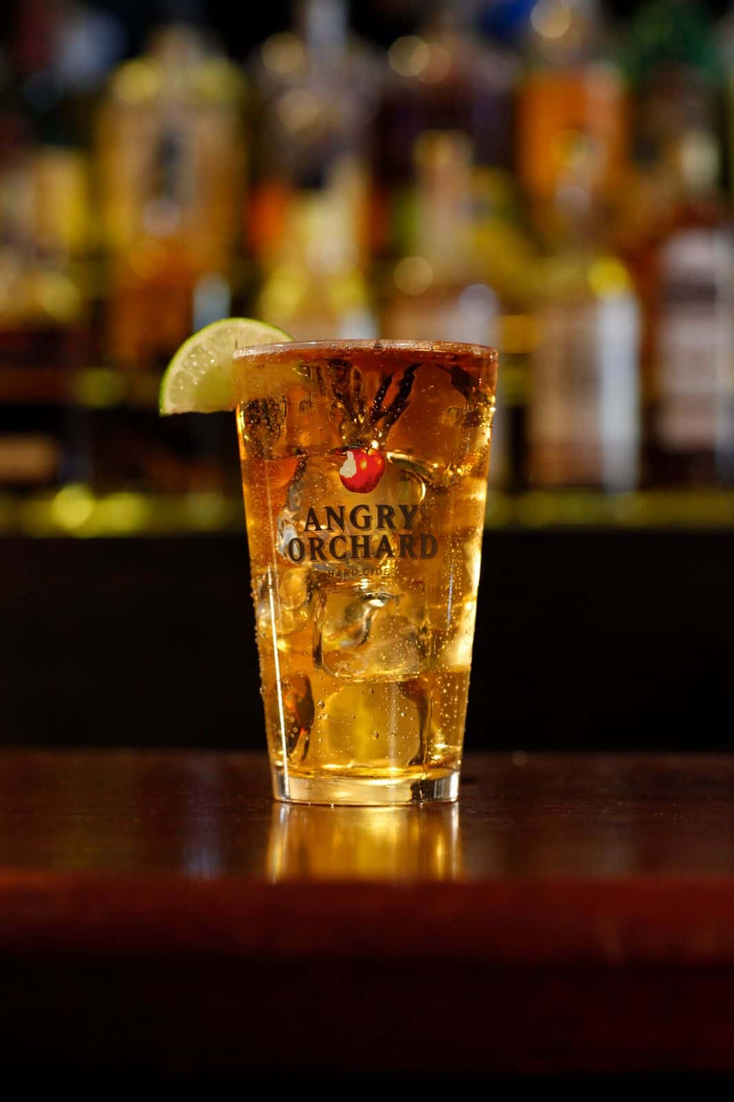 Angry Orchard Cocktail Recipes Your Valentine Is Sure To
