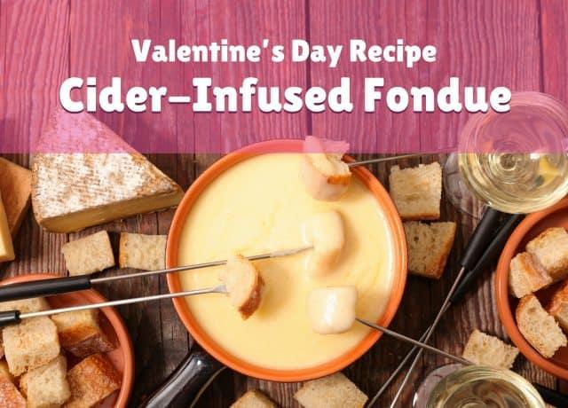 cider-infused-fondue