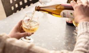 Certified Cider Professional Program