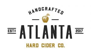 Atlanta Hard Cider Co.