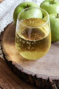 Cider - tabletop-1