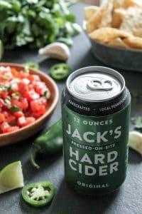 Jacks Original Salsa Pairing-1