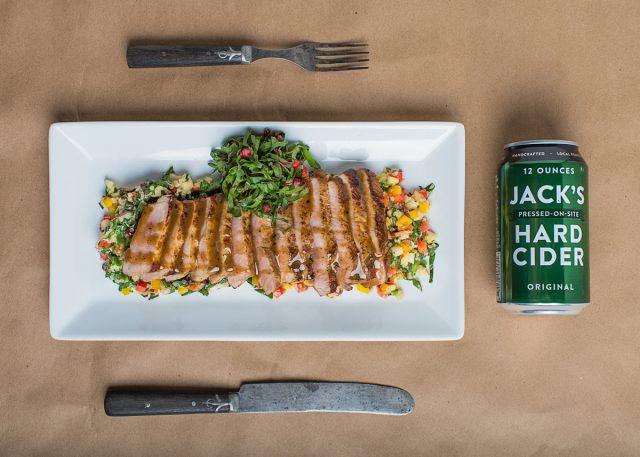 Jacks-Pork-Chop