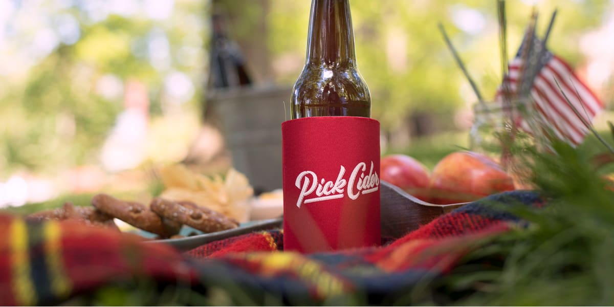 Pick-Cider--Horiz