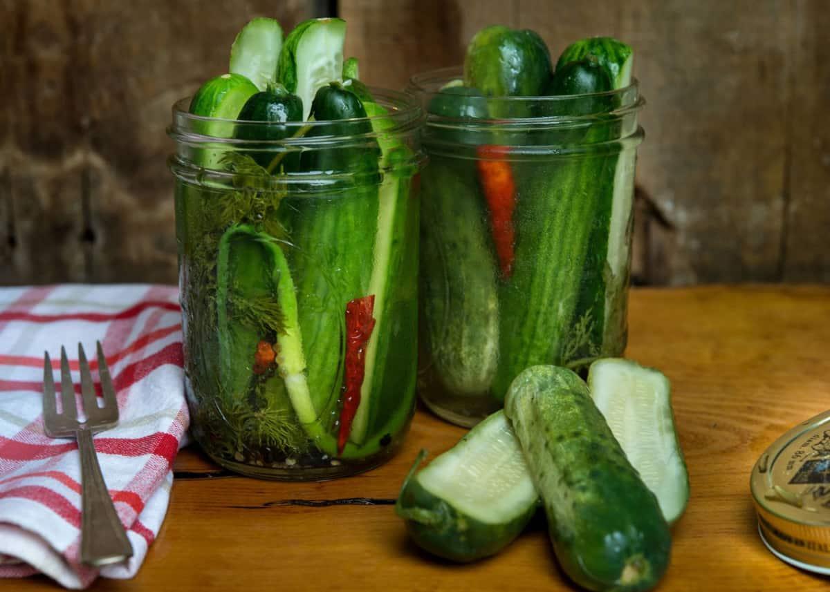 USACM-Cider-Spiked-Pickles