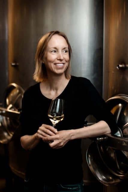 Winemaker-1