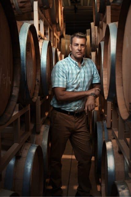 Winemaker-2