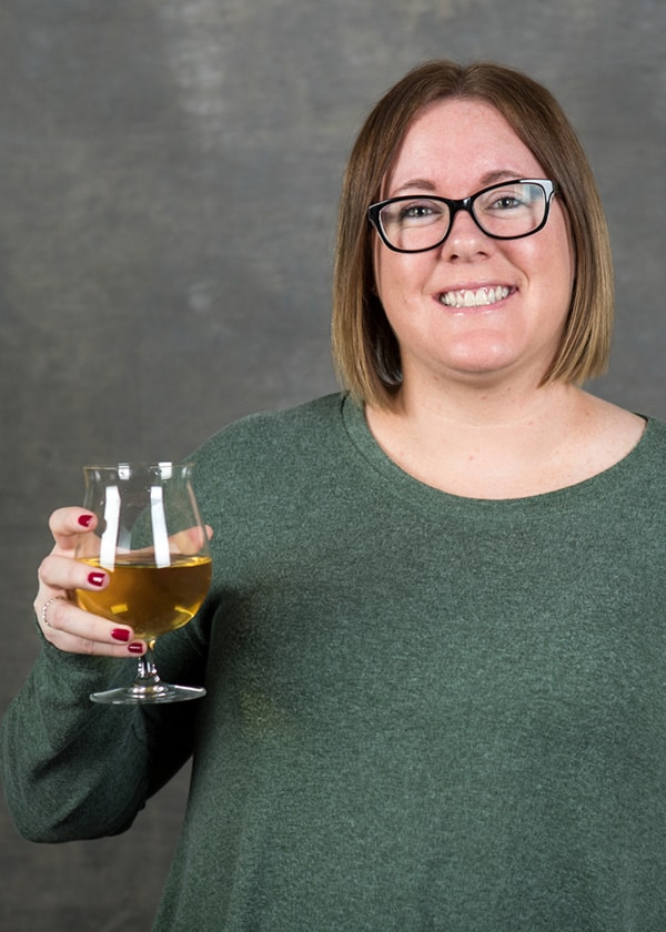 Shannon-Keller--Portrait-2018