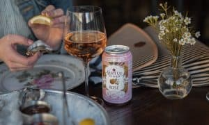 Cider and Brunch Pairings