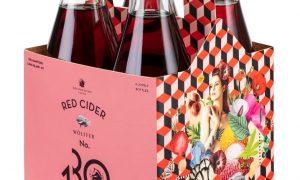 Wolffer Red Cider