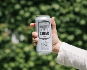 unfiltered ciders