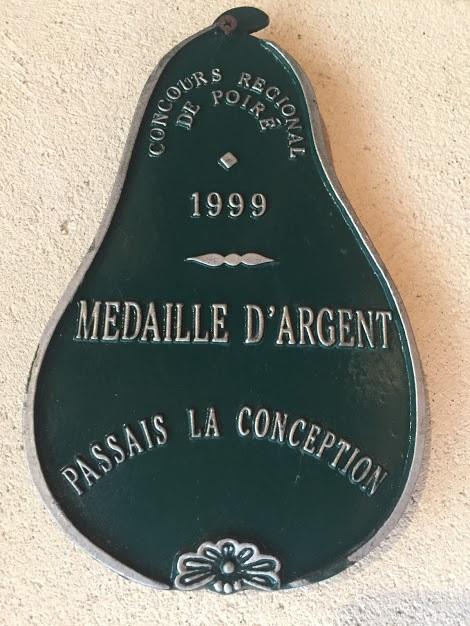 France Cidre Tour