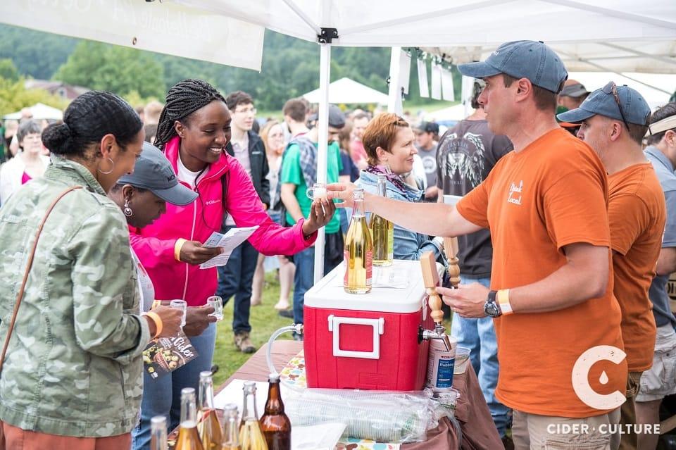 PA Cider Fest