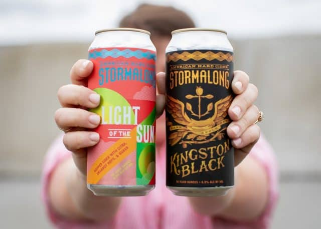 Stormalong Cider Culture May 2019-2126