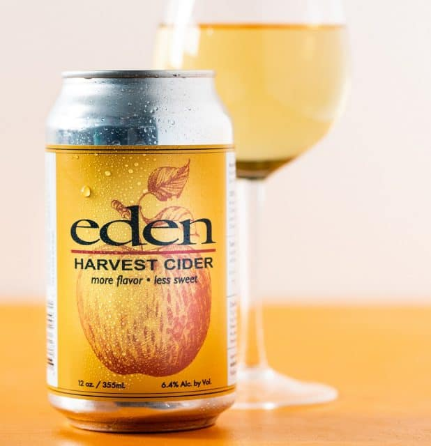Cider School