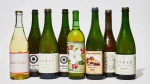 Pick Cider