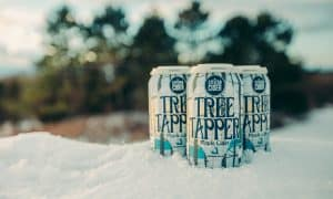 Citizen Cider Tree Tapper