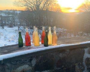 Northeastern Cider Conference
