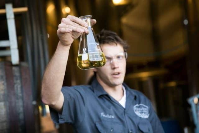 Finnriver Cider Co.