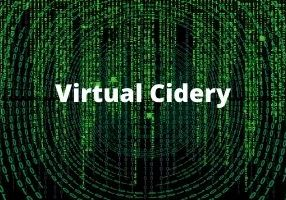 262: Virtual Cidery | Building a Cidery Part 8