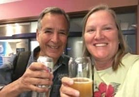 279: Apology to a Billionaire Cidermaker