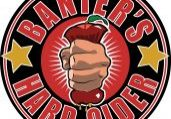 Getting to Know Banter Cider