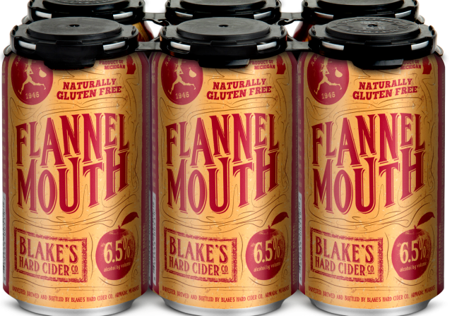 Blakes_Hard_Cider_Co_Flannel_Mouth_6-pack