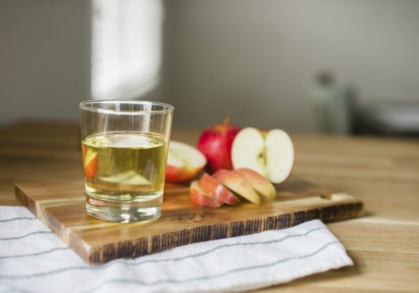 Photo credit: Alexandra Whitney Photography; Tags: apples, cider, hard cider