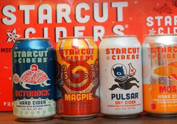 Starcut-cans-and-box