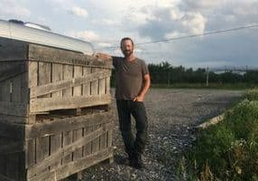 289: The Road Less Traveled at Big Hill Ciderworks | PA